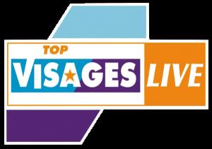 Logo-Top-Visages